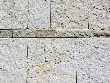 The Advantages And Disadvantages Of Limestone Retaining Wall